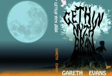 Gethin Nyth Brân by Gareth Evans